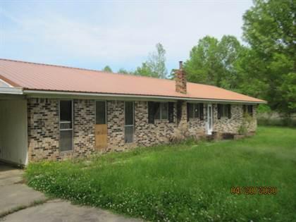 Residential Property for sale in 6052 Calhoun 219, Hampton, AR, 71744