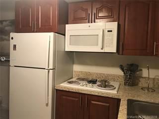 Condo for sale in 4845 NW 7 5108, Miami, FL, 33126