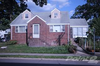 Residential Property for sale in Grand St, Little Ferry, NJ, 07643