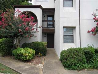 Single Family for sale in 301 Kings Row Drive, Little Rock, AR, 72207