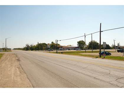 Vacant Land for sale in 15 HWY 1075, Springfield, Manitoba