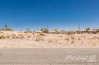 Land for sale in 2966 Gypsy Dr, Lake Havasu City, AZ, 86406