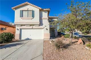 Single Family for sale in 9468 CHEROKEE Avenue, Las Vegas, NV, 89147