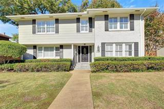 Single Family en venta en 3716 S Wentwood Drive, University Park, TX, 75225