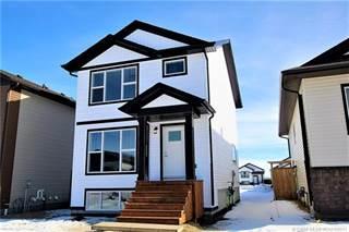 Residential Property for sale in 30 Hampton Crescent, Sylvan Lake, Alberta, T4S 0N2