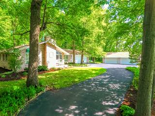 Single Family for sale in 19903 West Munch Lane, Elwood, IL, 60421