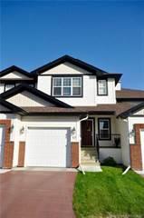 Condo for sale in 295 Blackfoot Road W 12, Lethbridge, Alberta