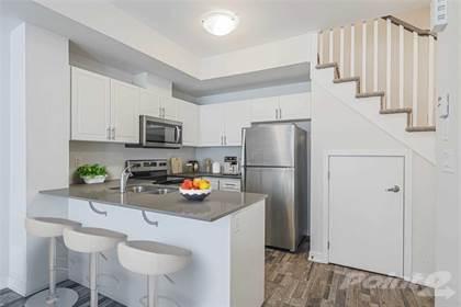 Condominium for sale in 1460 Whites Road, Pickering, Ontario, L4E 4Y6