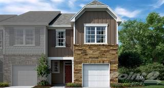 Multi-family Home for sale in 1109 Little Gem Lane, Apex, NC, 27523