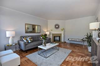 Single Family for sale in 465 Harkness Ave , San Francisco, CA, 94134