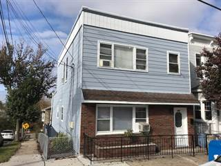 Photo of 477 LIBERTY AVE, Jersey City, NJ