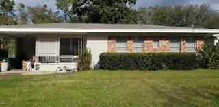Single Family for sale in 4119 MARIANNA RD, Jacksonville, FL, 32217