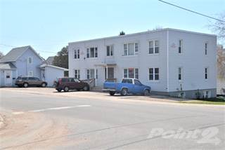 Multi-family Home for sale in North Bay 3, North Bay, Ontario