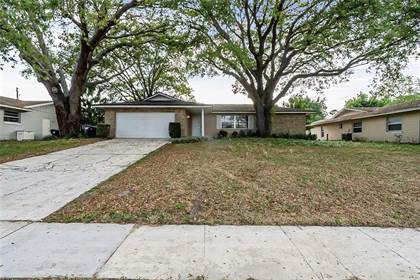 Residential Property for sale in 200 SWEETBAY LANE, Orlando, FL, 32835