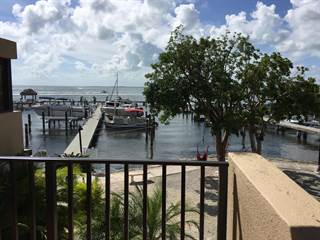 Townhouse for sale in 104350 Overseas Highway TOWNHOUSE 2, Key Largo, FL, 33037
