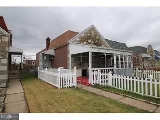 Single Family for sale in 2224 EMERSON STREET, Philadelphia, PA, 19152