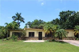 Single Family for sale in 1110 CORAL RIDGE DRIVE, Acline - Riviera Lagoons, FL, 33950