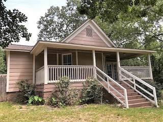 Single Family for sale in 108 SIMMONS, Water Valley, MS, 38965