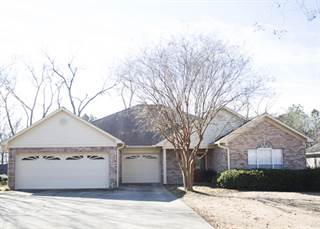 Townhouse for sale in 15 Lakes Blvd, Starkville, MS, 39759