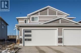 Single Family for sale in 8034 91 Street, Grande Prairie, Alberta, T8X1C4