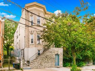 Multi-family Home for sale in 1621 Taylor Avenue, Bronx, NY, 10460