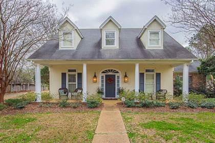 Residential for sale in 112 GREEN GATE CROSSING, Ridgeland, MS, 39157