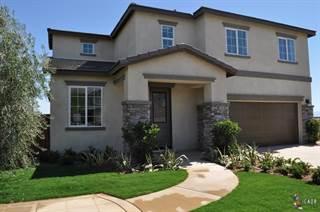 Single Family for sale in 673 Las Lomas, Austin, TX, 78746