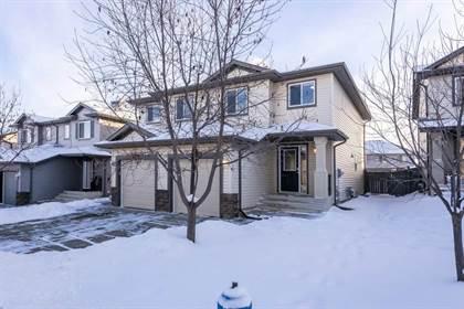 Single Family for sale in 21317 48 AV NW, Edmonton, Alberta, T6M0G9