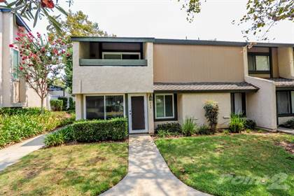 Residential Property for sale in 599 Charwood Ct Brea, Brea, CA, 92821