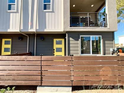 Singlefamily for sale in 5261 Hermitage Ave, Valley Village, CA, 91607