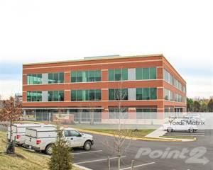 Office Space for rent in BerkleyNet Center @ Innovation Park - Suite 110, Manassas, VA, 20110