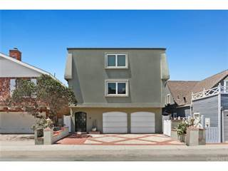 Single Family for sale in 3845 Ocean Drive, Oxnard, CA, 93035