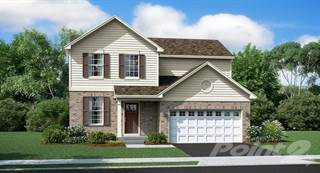 Single Family for sale in 24717 McCormick Way, Manhattan, IL, 60442