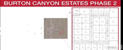Lots And Land for sale in Lot 28 N Mingo Rd, Grace, ID, 83241