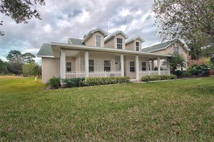 Residential Property for sale in 1000 DONEGAN ROAD, Largo, FL, 33771