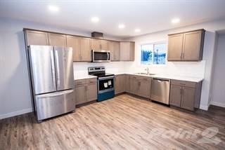 Condo for sale in 115, 300 Awentia Drive, Leduc, Alberta