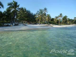 Residential Property for sale in San Pedro Town, Basil Jones Area, Ambergris Caye, Belize