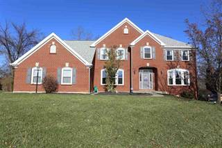 Single Family for sale in 668 Strawberry Hill Court, Edgewood, KY, 41017