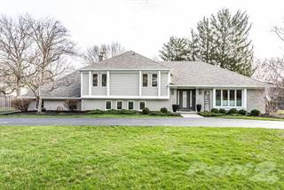 Single Family for sale in 8069 Claridge Road , Indianapolis, IN, 46260
