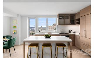 Condo for sale in 67 Livingston St 10, Brooklyn, NY, 11201