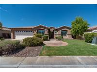 Photo of 41151 Bear Creek Street, Indio, CA