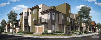 Multifamily for sale in 29362 Mission Blvd., Hayward, CA, 94544