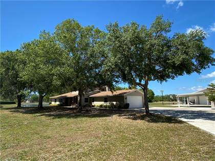 Residential Property for sale in 320 SINCLAIR DRIVE, Sarasota, FL, 34240
