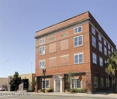 Residential Property for sale in 1050 HENDRICKS AVE 104, Jacksonville, FL, 32207