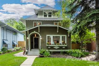 Residential Property for sale in 220 Poplar Crescent, Saskatoon, Saskatchewan