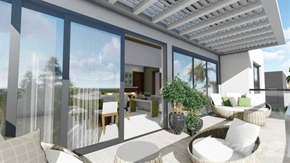 Residential Property for sale in Cana Mar Luxury(21055), Punta Cana, La Altagracia