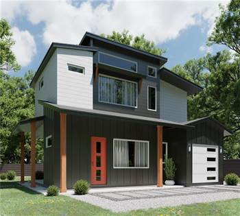 Multifamily for sale in 1407 Greenwood Ave 2, Austin, TX, 78721