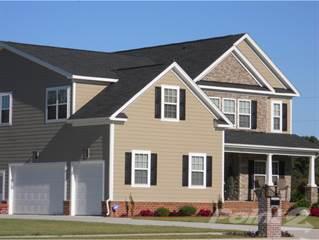 Residential Property for sale in MMVIII DAWSON, Virginia Beach, VA, 23451