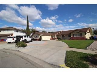 Single Family for sale in 9485 Palo Verde Avenue, Fontana, CA, 92335