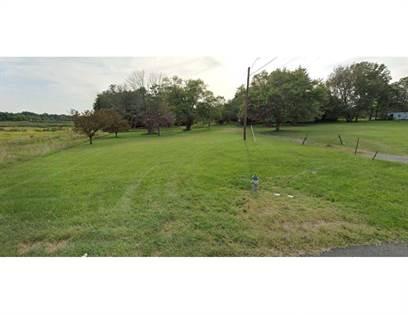 Land for sale in 5904 muncaster mill rd, Derwood, MD, 20855